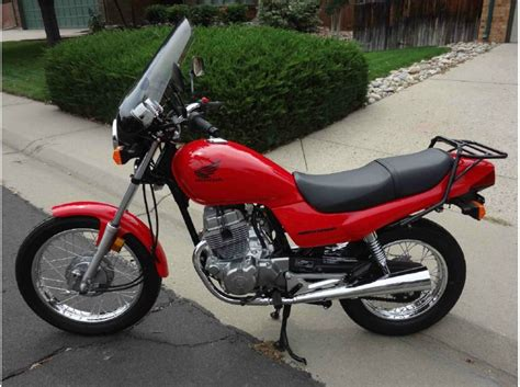 honda cb for sale page 10 of 78 find or sell motorcycles motorbikes scooters in usa