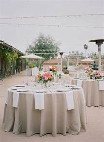 Wedding Table Cloths 25 Best Ideas About Wedding Table Linens On Pinterest Wedding Reception Table Decorations