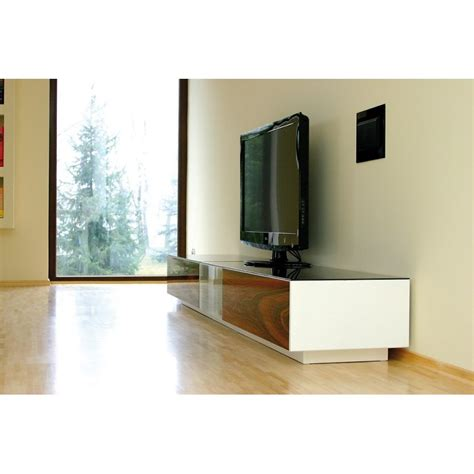 swing box tv swing s52 bespoke tv unit series in various sizes and