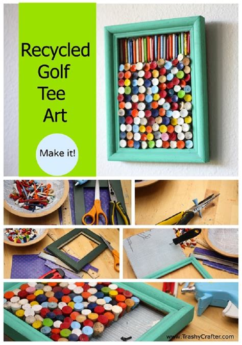 recycled diy crafts top 10 diy recycled projects
