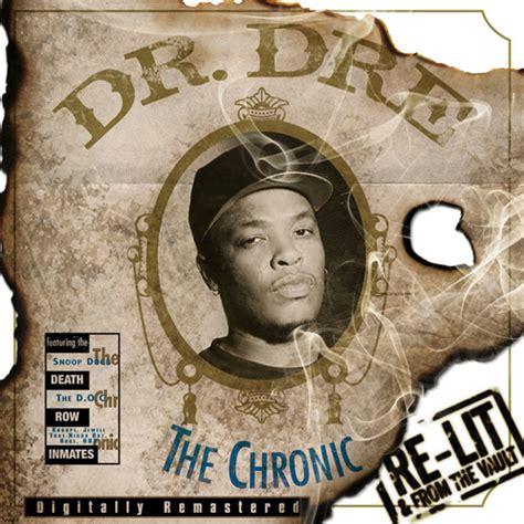chronic album download dr dre music fanart fanart tv