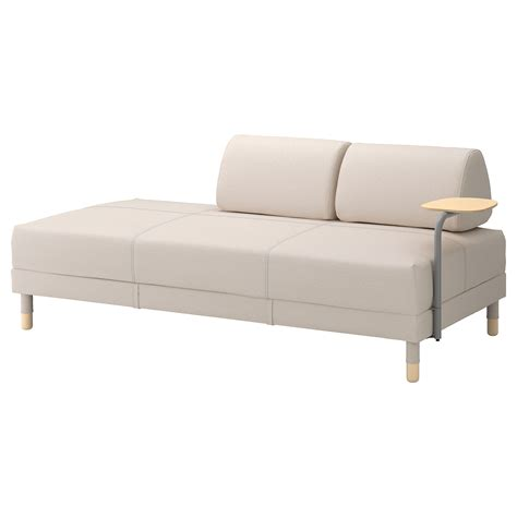 Sofa Bed Cardiff Functionalities Net Sofa Bed Cardiff
