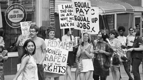 feminism resistance and revolution in s america books 20 reasons i m a quot quot