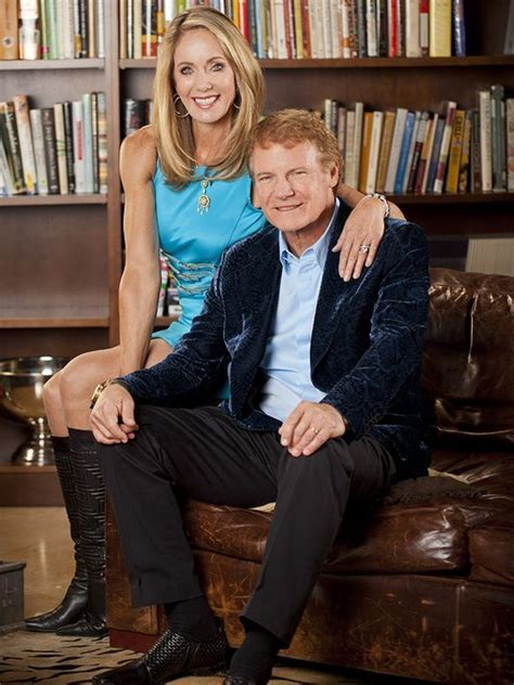 One Story House Plans With Pictures Wegman Family Among Nation S Billionaires