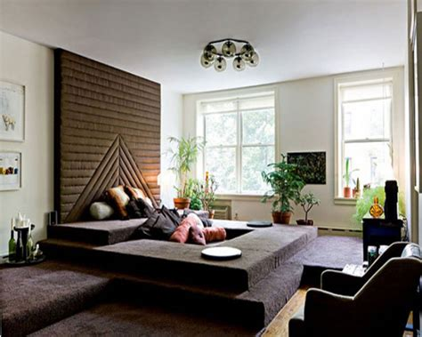 decoration cool small room ideas unique living room ideas modern with images of unique