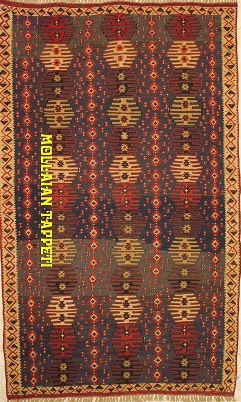 acquisto tappeti on line negozio kilim antichi mollaian tappeti orientali