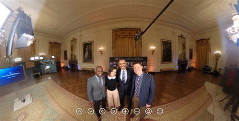 oval office 360 oval office 360 oval office 360 28 images goes to the