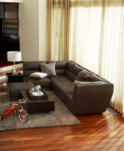 leather furniture cleaning columbus ohio 68 best leather furniture cleaning decor images on
