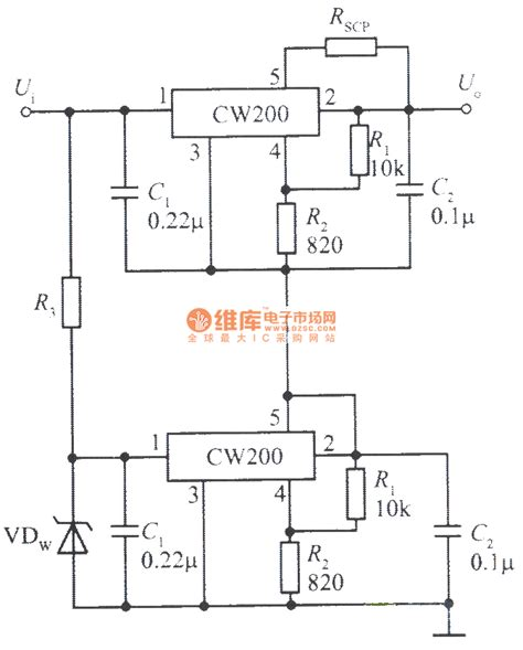 integrated circuit suppliers integrated circuit supply voltage 28 images free electronic circuits 8085 projects 187