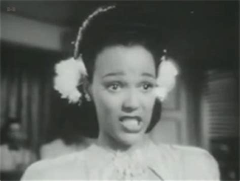 dorothy gif dorothy dandridge on