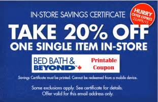 bath and beyond coupon 2017 2018 best car reviews