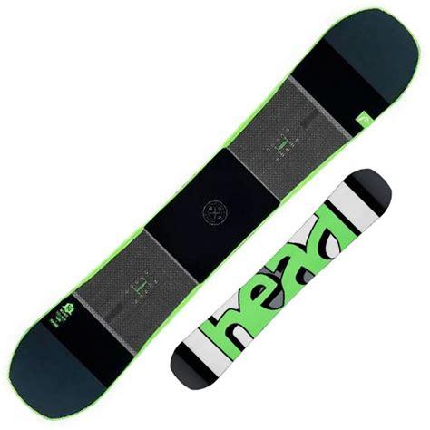 tavola snowboard per principianti tavole da snowboard prezzi e vendita skiprice it