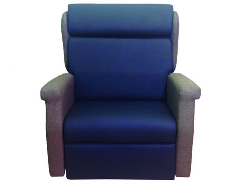Recliner Chair Hire by Recliners Ltd Bariatric Recliner Hire Better Mobility