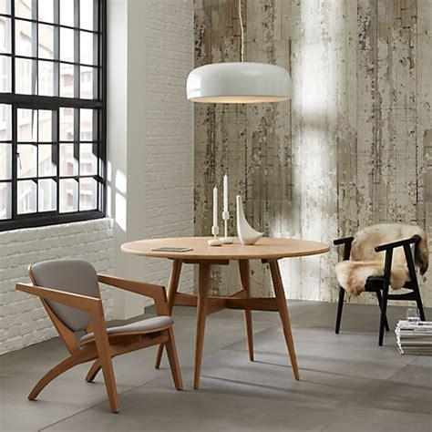 Dining Room Furniture Lewis by Buy Hans Wegner Living And Dining Room Furniture Lewis