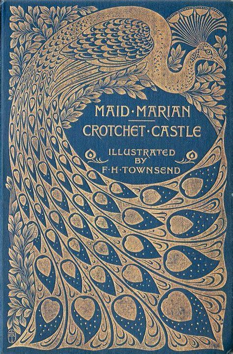 design elements of art nouveau utilizing the decorative elements of art nouveau styling