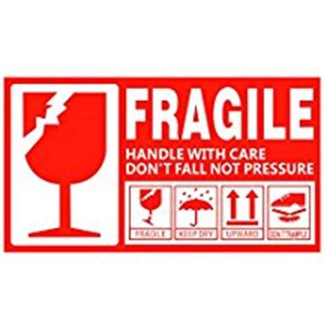 Fragile Zerbrechlich Aufkleber by Suchergebnis Auf De F 252 R Zerbrechlich Aufkleber