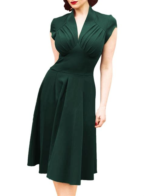 50s vintage clothing clothes