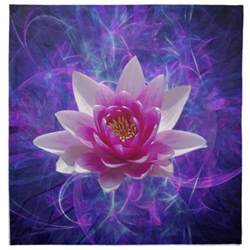 Meaning The Lotus Flower Lotus Flower Meaning Quotes Quotesgram