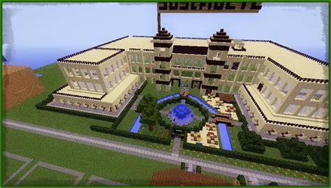 imagenes de minecraft windows 10 las mejores imagenes de casas en minecraft imagenes de