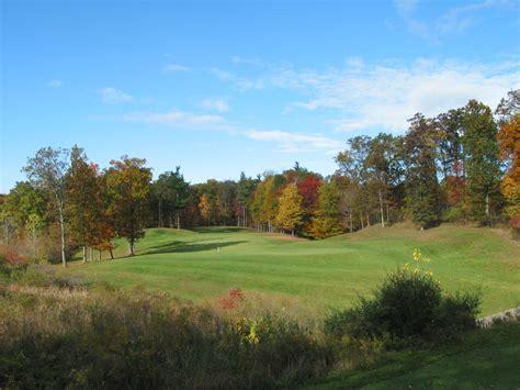 Carl S Golfland Gift Card - voucher redemption carl s golfland copper hills golf club