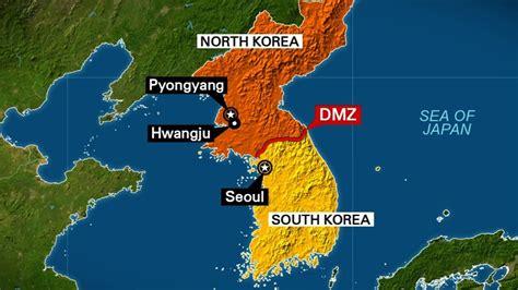imagenes korea japon traveling to korea oct 25 nov 5 david t lamb