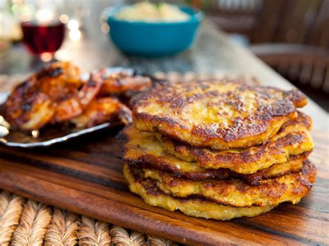 plantain recipes food network