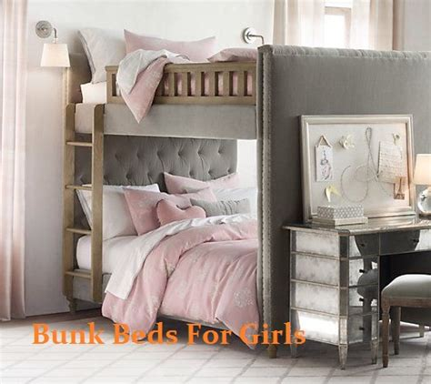 bunk beds full over full full over full bunk beds