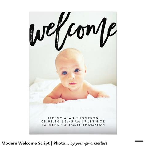 birth announcements 22 best photography product images on baby