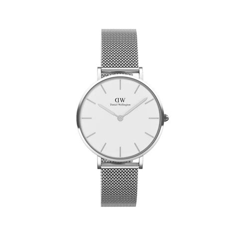 Daniel Wellington Sterling daniel wellington classic sterling watches