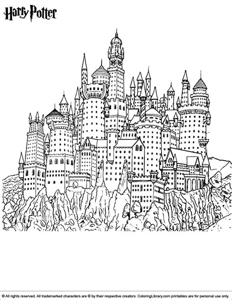 harry potter coloring pages gryffindor harry potter coloring page harry potter party