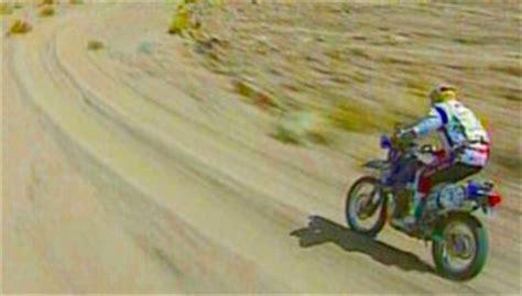 Motorradrennen Mallorca by Gesundheit Ii Fernsehmagazin Grenzenlos