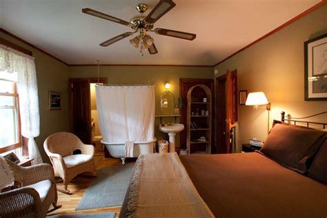 bayfield wi bed and breakfast pinehurst inn b b bayfield wisconsin bed and breakfast