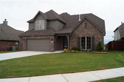 4 Reasons We Choose Brick Construction For Our Homes