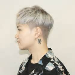 kpop hair cuts best 20 korean men hairstyle ideas on pinterest korean