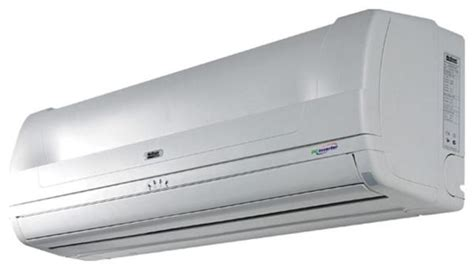 Ac Split Mcquay mcquay mwm025g mlc025c air conditioner specifications cooling power heating power effective