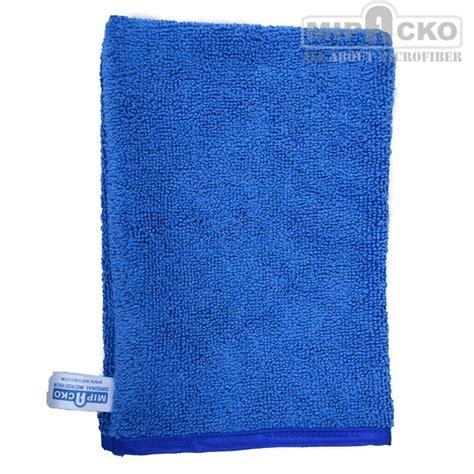 Washlap Microfiber Multiguna Multifungsi washlap multiguna