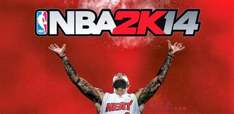 nba 2k14 android nba 2k14 v1 0 apk offline free android pc android