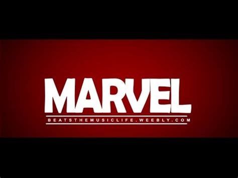 Marvel Intro After Effects Template Free Download Beatsthemusiclife Youtube Marvel After Effects Template