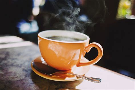 Hot Coffee Lawsuits Keep Coming. Are You Ready?   Daily Coffee News by Roast Magazine