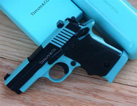 themes ltd real blue handguns gun coating duracoat camouflage denver rmtc