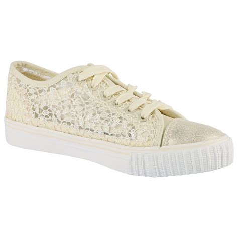 womens shoes pumps sneakers trainers lace up low