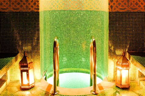 bagno romano bagno romano terme di saturnia spa u golf resort lusso e