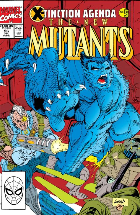 new mutants vol 1 100 procuro back issues marvel dc