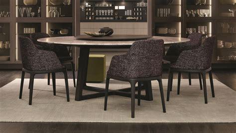 tavoli verona tavoli verona tavoli in legno domitalia by