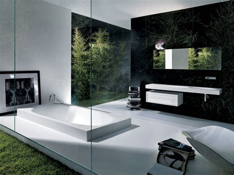 Moda Bagno by Moda Bagno Sa Furniture And Interior Design Thessaloniki