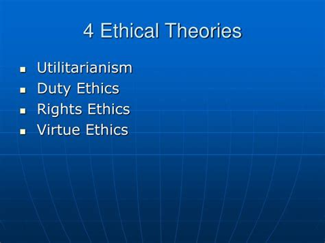 groundhog day virtue ethics ppt ie496 industrial engineering internship powerpoint