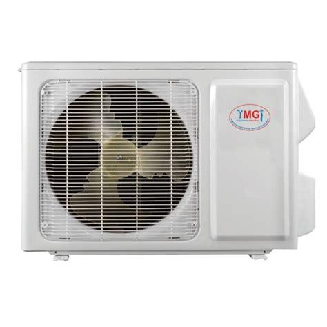 btu ymgi ceiling floor mini split air conditioner