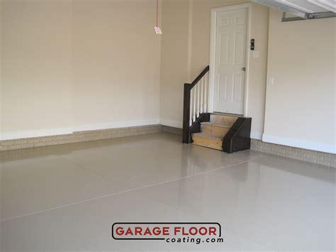 garage floor coating garage floor garage floors