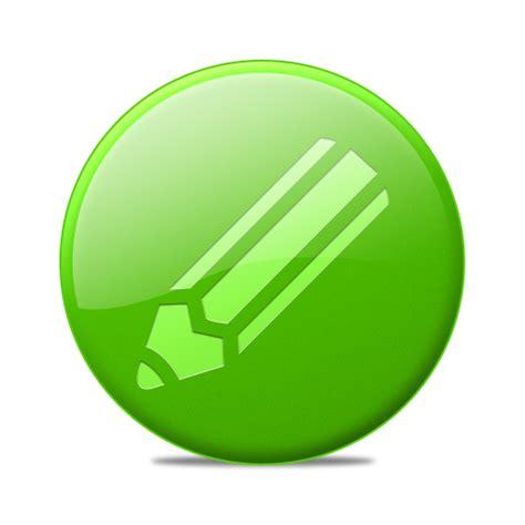 design logo coreldraw x3 corel draw x3 by gabrydesign on deviantart