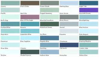 pratt and lambert paint colors pratt and lambert colors house paint color chart chip
